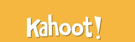 Kahoot logo verktøy online undervisning